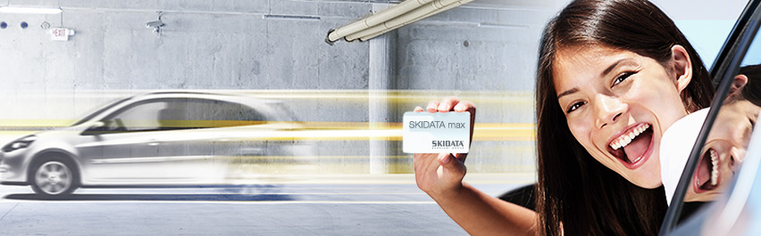 Customer card SKIDATA max car-skidata-max.jpg