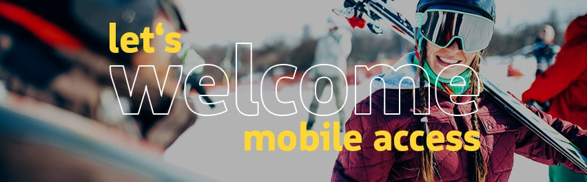lets-welcome-mobile-access-en.jpg