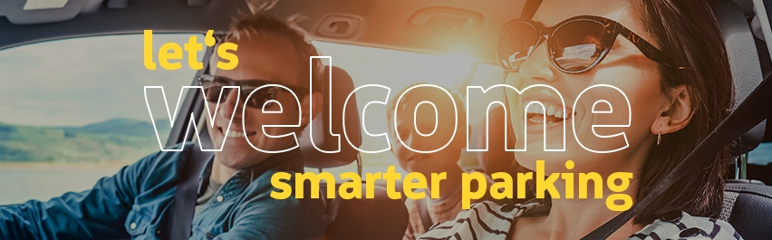 lets-welcome-smarter-parking_v2-en.jpg