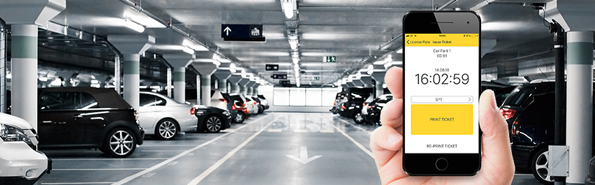 mobile-gate-parking.jpg